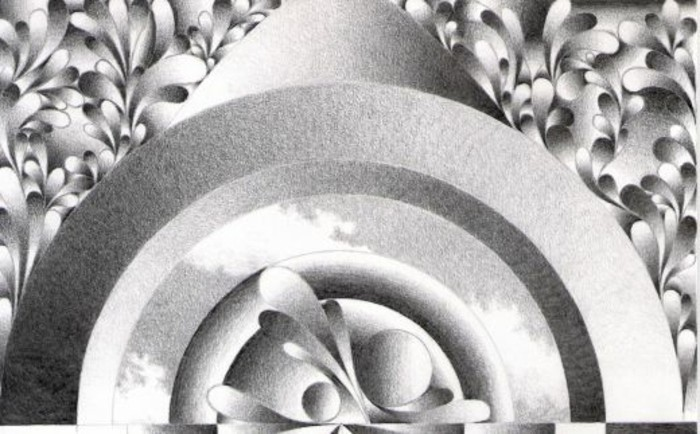 ideas sobre como hacer dibujos a lapiz faciles, imagines inspiradoras de dibujos hechos con lapiz