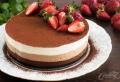 Recetas de tartas de tres chocolates – ¡una delicia para el paladar!