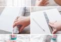Мás de 90 magníficas ideas de decoración de mesas + tutoriales para hacerlas tu mismo