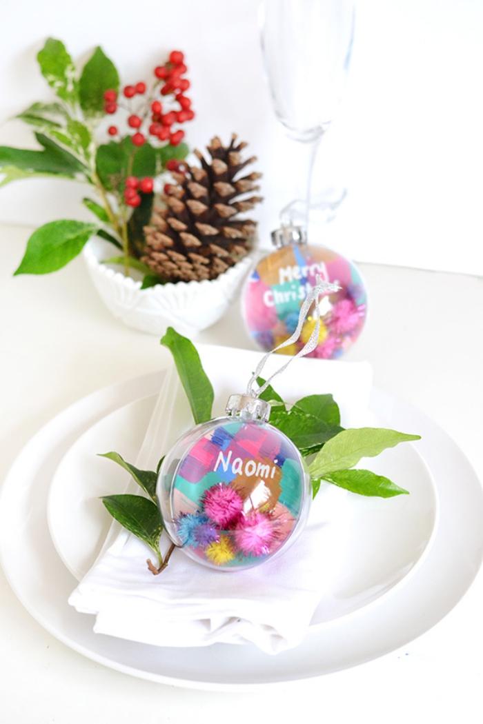 preciosas ideas de decoracion de mesas casera, más de 100 propuestas de centros de mesa hechos a mano