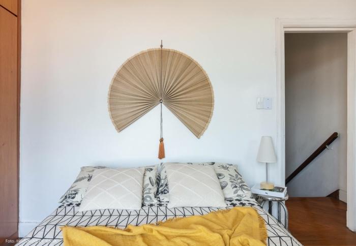cómo decorar una habitación en estilo contemporáneo, dormitorios matrimonio, fotos de dormitorios modernos y acogedores