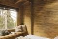 90 imágenes de dormitorios de matrimonio modernos con algunos consejos de los expertos