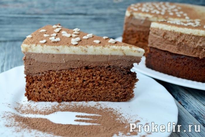 como hacer tarta mousse de chocolate de diferentes sabores, tarta de textura mousse con tres tipos de chocolates