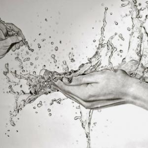 Aprender a dibujar con lápiz: crea tus propias obras de arte