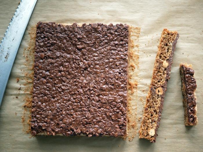 tarta tres chocolates casera, recetas de tartas de chocolate originales paso a paso, fotos de tartas caseras