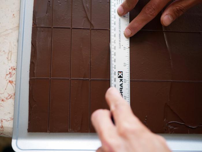 originales ideas sobre como hacer tarta de tres chocolates, tartas de chocolate paso a paso