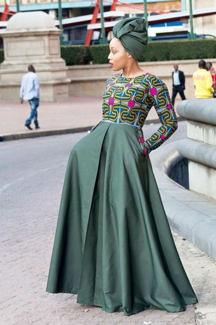 vestidos africanos mujer y faldas africanas de diseño, más de 60 propuestas de ropa africana moderna