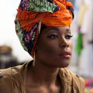 La alta costura africana hoy en día - una mezcla de tendencias y tradición