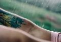 Te presentamos los mejores diseños de tatuajes acuarela