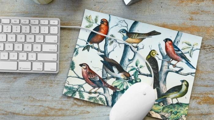 ideas de regalos originales pareja, bonitas ideas de regalos para amigos y familiares en imagines