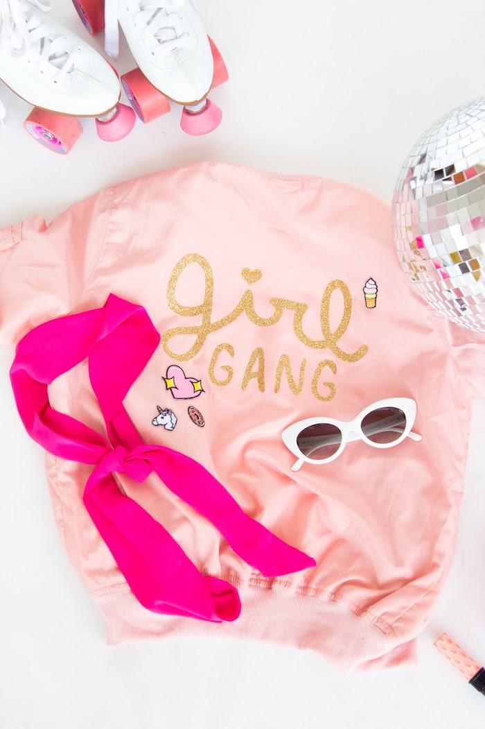 regalos para mujeres en imagines, más de 90 ideas de regalos hechos a mano con tutoriales