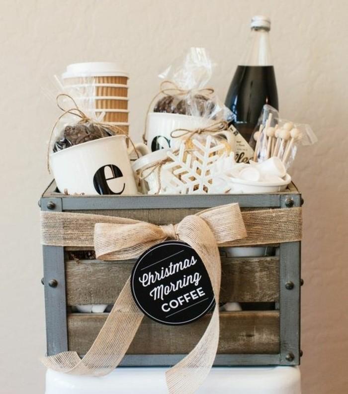 cuáles son las mejores ideas de regalos DIY para tu pareja, regalos originales pareja en imagines