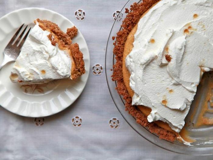 ricas tartas con mascarpone sin horno, postres faciles y rapidos de hacer en casa en imagines