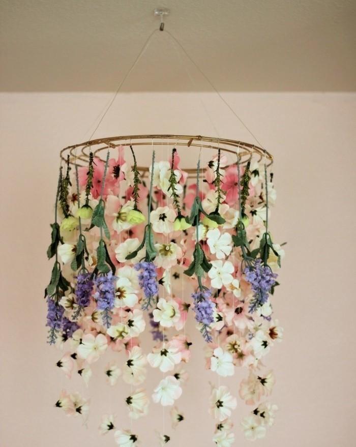 ideas de bonitos regalos para decorar la casa, regalos especiales y únicos en colores, regalos DIY para tu pareja