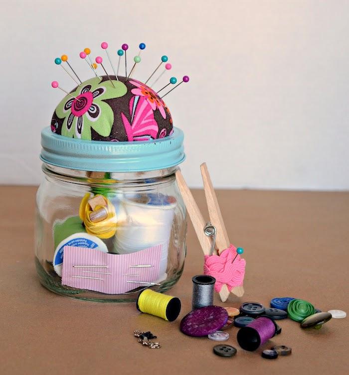 ideas de regalos improvisados hechos a mano, regalos DIY especiales, las mejores ideas sobre qué regalar en Navidad