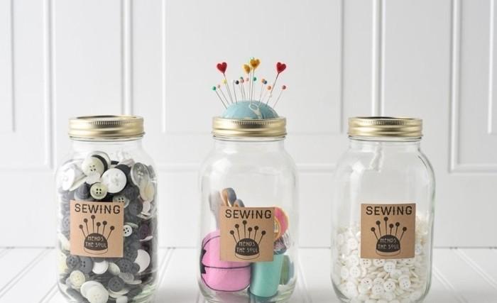 ideas de regalos personalizados para hacer en casa, regalos amigo invisible manual, fotos de regalos creativos