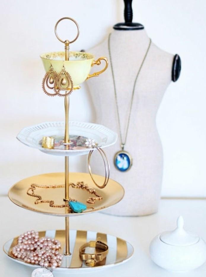 más de 60 ideas de regalos originales para tu pareja, decoración casa, ideas super bonitas de regalos para tu novia