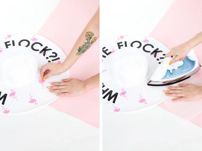 creativas ideas de regalos hechos a mano, ejemplos de regalos para mujeres bonitos paso a paso