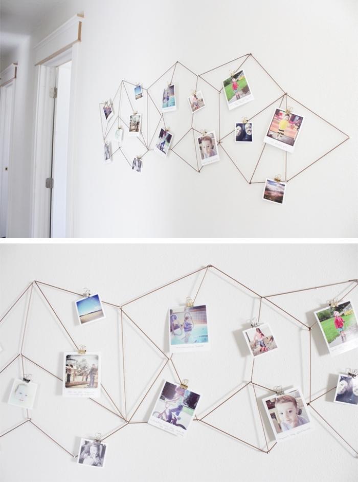 hermosas ideas de decoración con fotos para el salón, como decorar la casa paso a paso