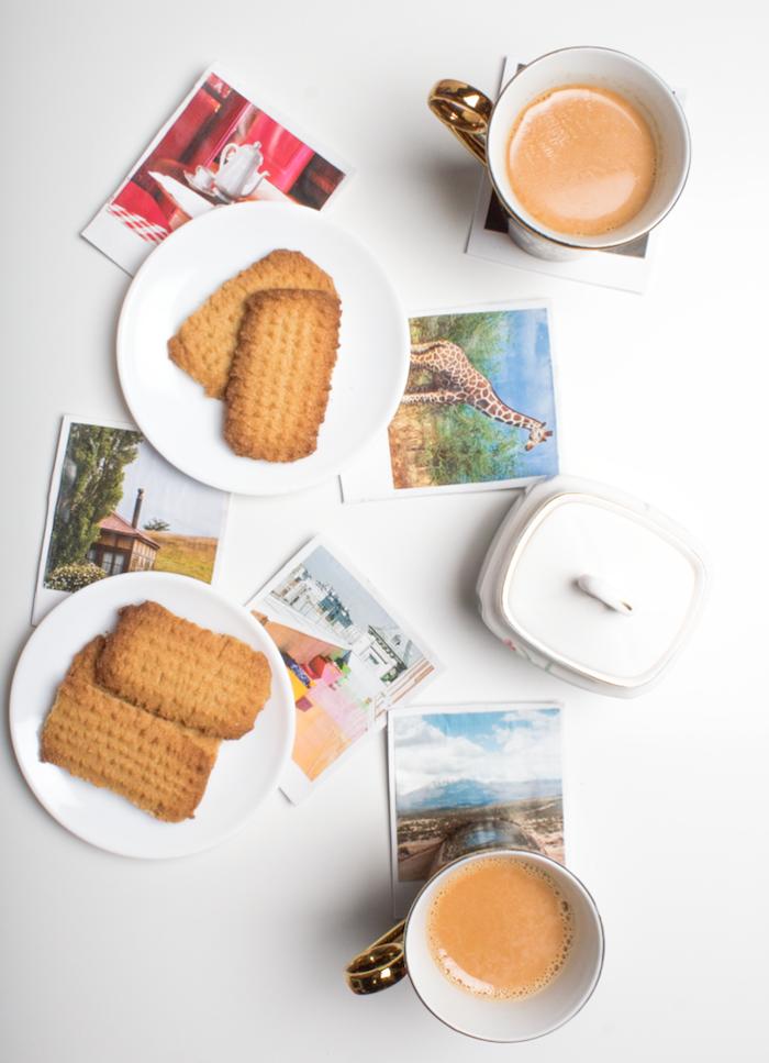 posavasos con fotos de viajes, fotos de naturales bonitos, ideas de regalos para viajeros unicos, regalos para tu mejor amiga