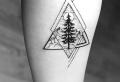 Diseños de tatuajes: motivos con significado escondido