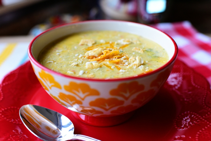 fotos de tabla de comidas para adelgazar y ricos platos con recetas paso a paso, como hacer una sopa de crema de legumbres