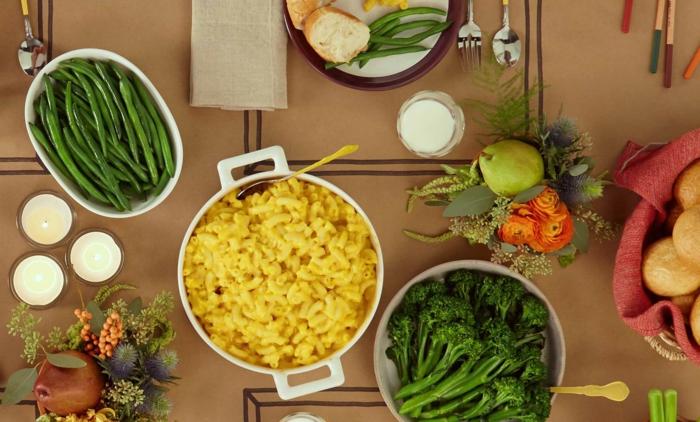 ideas para un almuerzo en familia saludable y rico, tabla de comidas para adelgazar, ideas de platos sanos y equilibrados