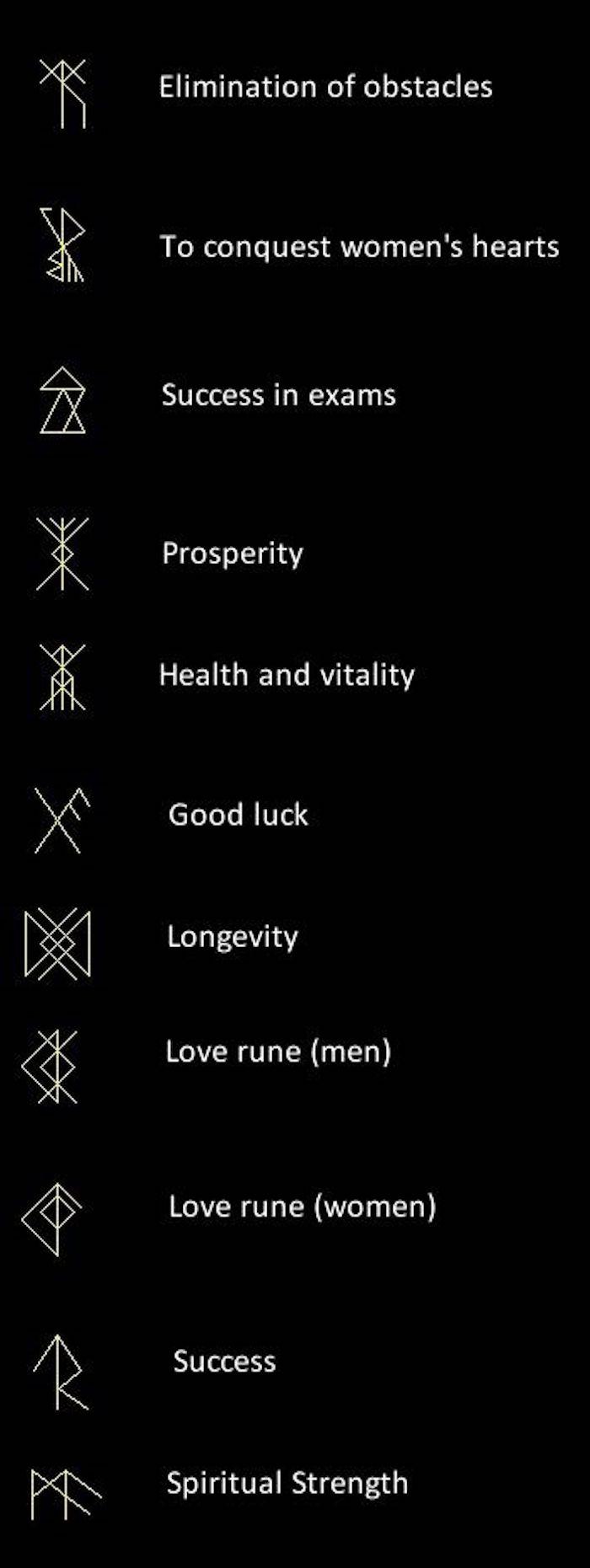 qué significan los motivos de los tatuajes tribales, diseños de tatuajes con un fuerte significado, simbologia detrás de los tatuajes