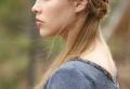 Peinados medievales que inspiran – siente el espíritu de la época