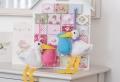 Las mejores ideas de regalos para recién nacidos
