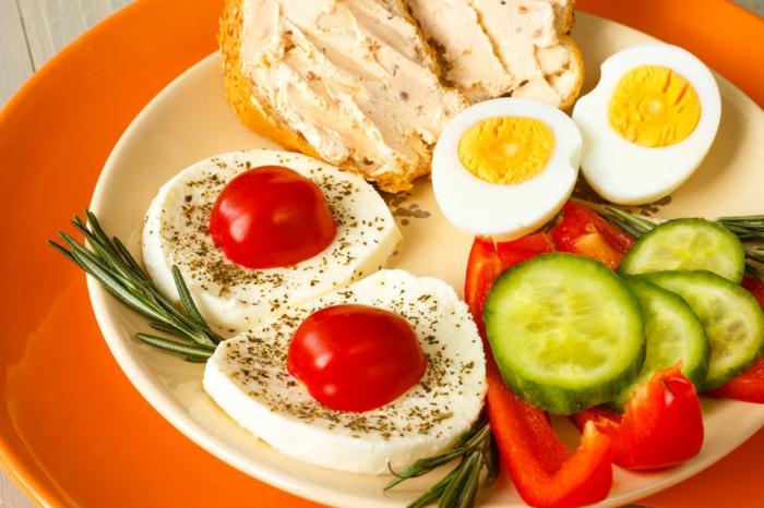 ricas propuestas de desayunos para adelgazar, dieta sana y equilibrada con recetas paso a paso, desayunos ricos y nutritivos