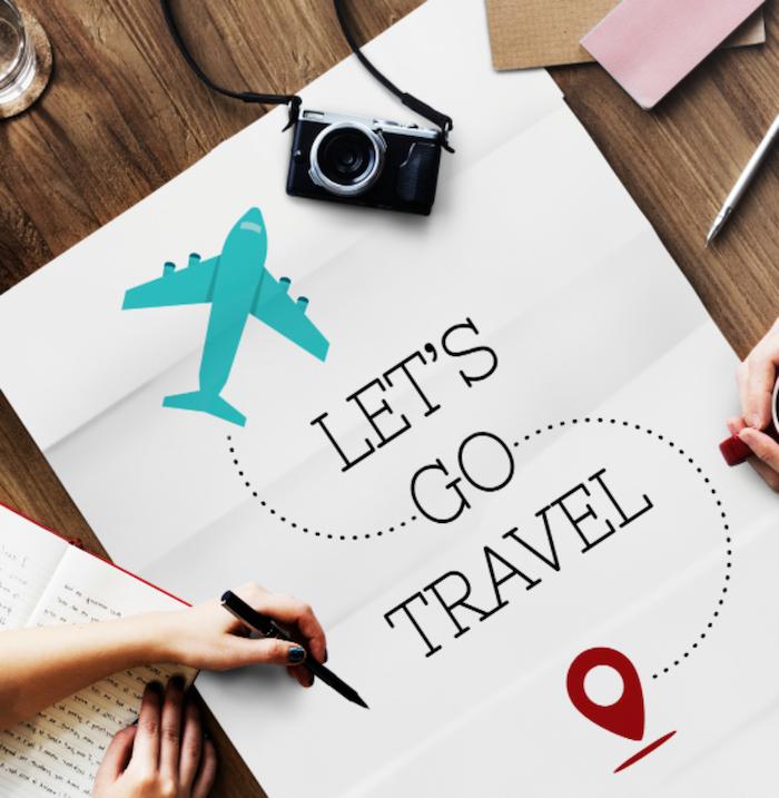 interesantes propuestas de fotos descargables para los amantes de los viajes, fondos de pantalla gratis originales ideas