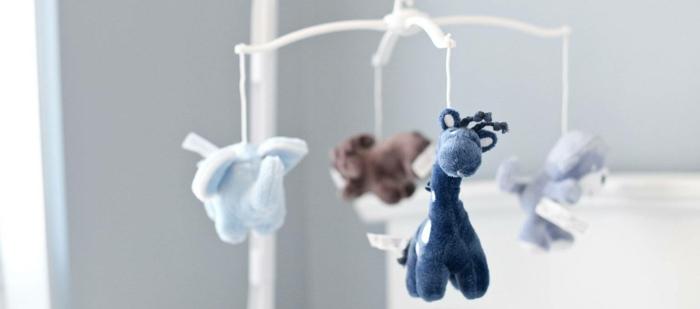 mini juguetes para regalar a un bebé pequeño, regalos personalizados para bebes recien nacidos, originales ideas de regalos bebé