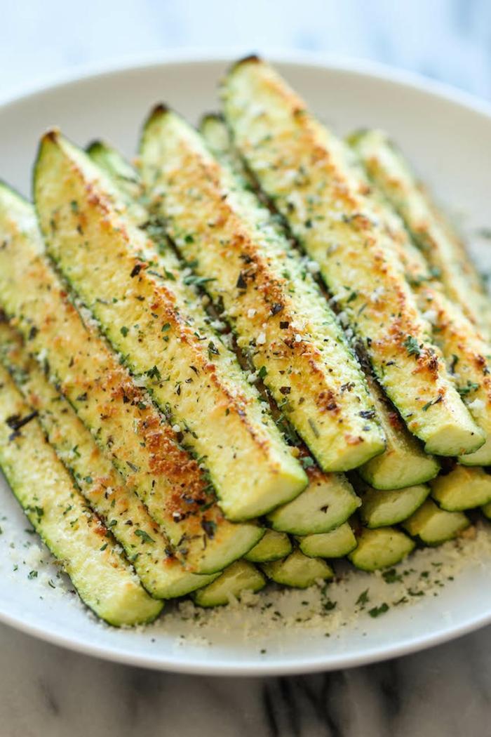 comidas ricas y saludables para hacer en verano, ideas para seguir una dieta sana, menus para adelgazar originales