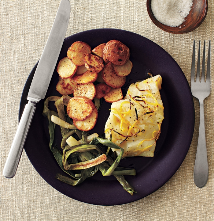 como combinar las comidas para perder peso, consejos para un menú equilibrado y recetas de cenas sanas que no engorden