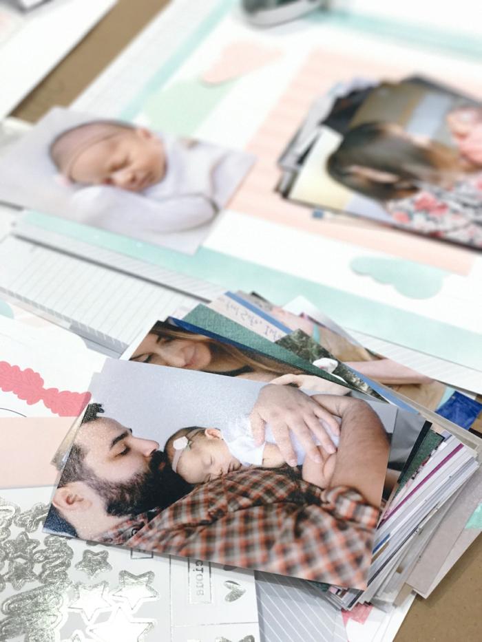 ideas sobre manualidades para regalar a una bienvenida de bebé, regalos personalizados hechos a mano para regalar a recién nacidos