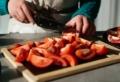 Ideas fáciles y rápidas de recetas bajas en calorías para prepararte para el verano