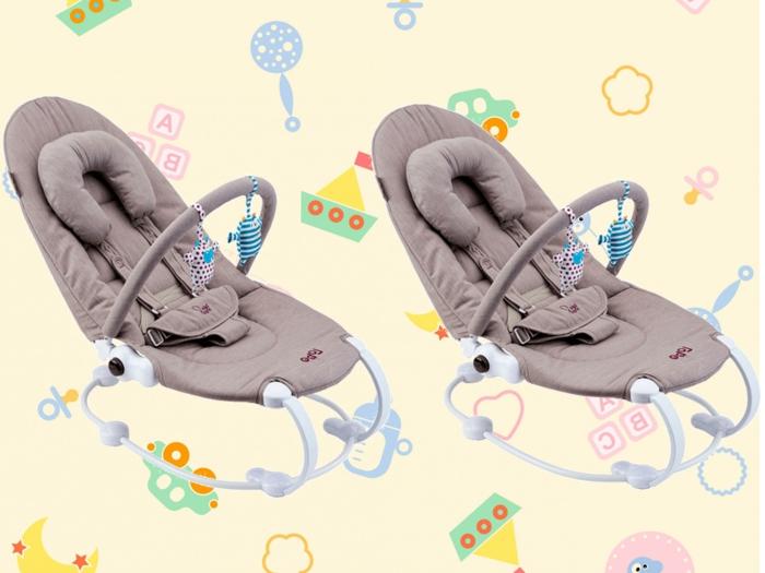 ideas de regalos útiles y prácticos para regalar a los padres en una bienvenida de bebé, regalos para bebes recien nacidos
