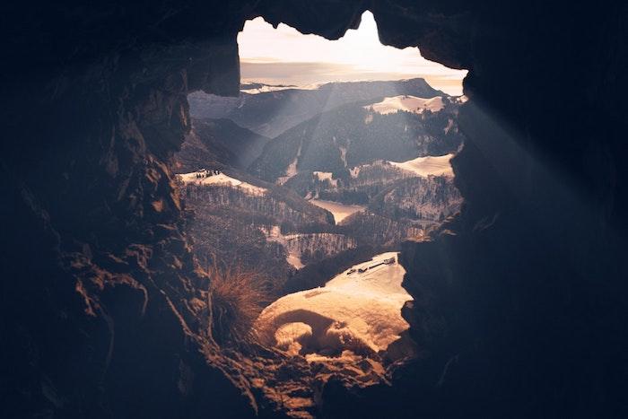fondos de pantalla gratis, bonitas propuestas de imagines para el fondo de tu ordenador y portátil, hermoso paisaje montañoso