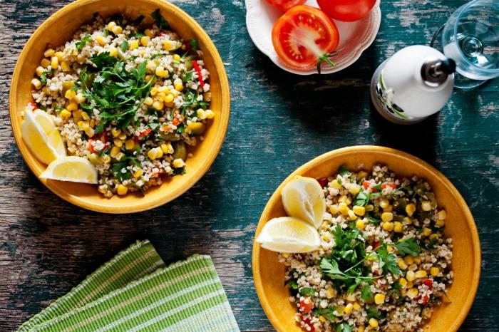 cuáles son los alimentos para adelgazar más ricos, comidas saludables y ricas con recetas paso a paso y consejos para llevar una dieta saludable