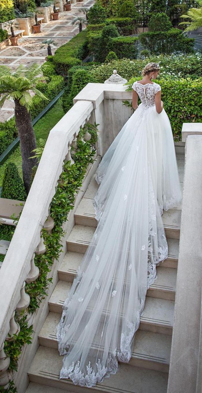 largas faldas de tul para vestidos de novia, bonito vestido novia princesa, más de 80 ideas de diseños de vestidos