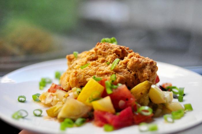 cuáles son las mejores recetas para adelgazar, cocido con vegetales, ideas de comidas sanas y equilibradas, alimentos saludables