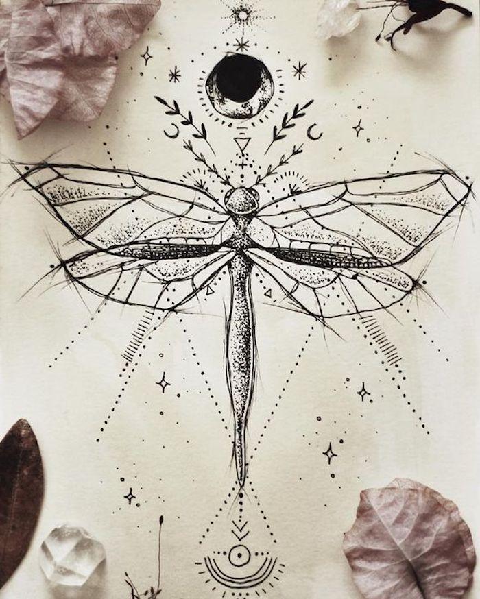 los mejores dibujos para tatuajes para descargar, elige el mejor diseño de tattoos en nuestra galería, tattoos para hombres y mujeres