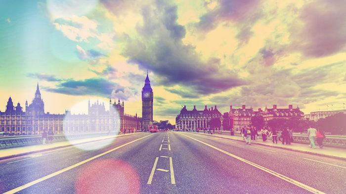 fotos de las ciudades mas bonitas en el mundo, imagines para fondo de pantalla originales, foto de la ciudad de London