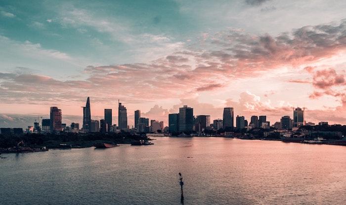 bonito paisaje nueva york, preciosas imagines con vista, fotos urbanas super bonitas, originales paisajes urbanos para tu pantalla
