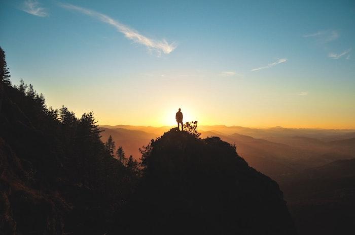las mejores propuestas de fotografías para poner en tu pantalla, paisajes montañosos que inspiran, dibujos de naturaleza