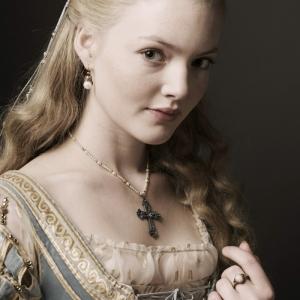 Peinados medievales que inspiran - siente el espíritu de la época