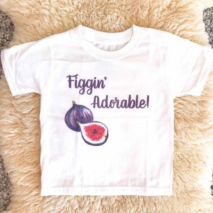 blusa bebé con aplicaciones, galería de imagines con ideas de regalos personalizados bebé pequeño, regalos para bebes recien nacidos