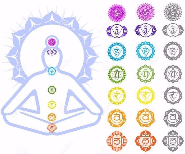 motivos de tatuajes y sus significados, dibujos para tatuajes originales, que significan los diferentes tatuajes simbolicos