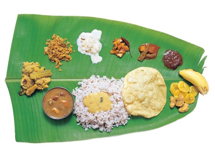 dieta equilibrada paso a paso, arroz blanco con sopa y pan árabe, ejemplos sobre como tener una dieta para bajar de peso